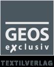 Logo Geos