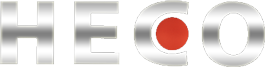 Logo HECO